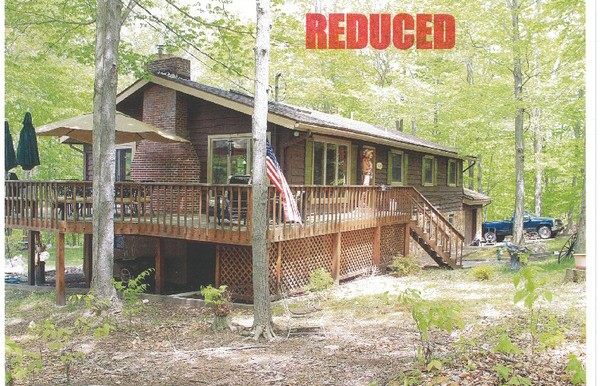 32 Mountainside Dr-32_mountainside_reduced