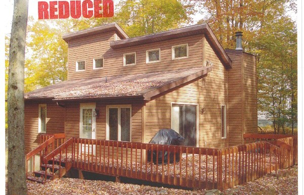 37 Mountainside Dr-37_mountainside_reduced