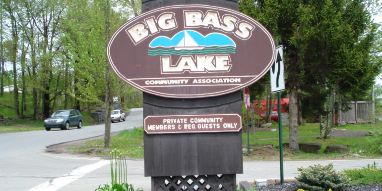 welcome-to-big-bass-lake