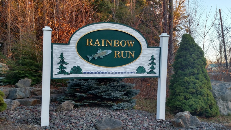 24 Lehigh River Ct – Rainbow Run – Gouldsboro