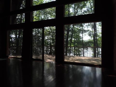 69 Lake Drive East 023