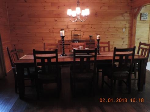 89 Lake Natalie Drive 036