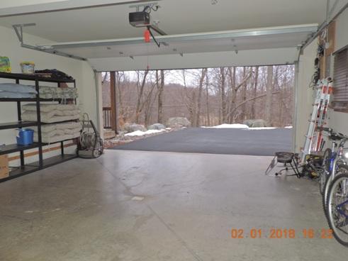 89 Lake Natalie Drive 037
