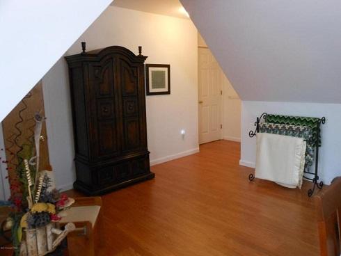 96 E Creek-Master Bedroom 2